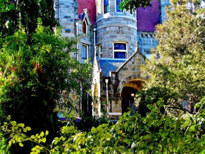 castelo em vitoria canada Melhores Fotos do Canadá: Lindas Imagens de Toronto, Quebec, Vancouver