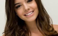 Moda Cecília Insensato Coração: Melhores Looks de Giovanna Lancellot