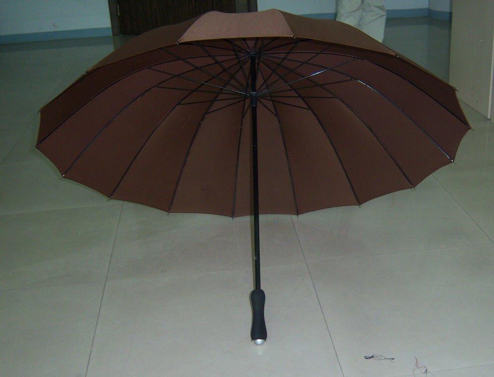 modelo-de-guarda-chuva-moderno-forte