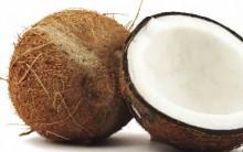 Batida de Coco e Xarope para Tosse – Confira Receita Passo a Passo