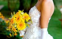 Como Ter um Dia da Noiva Perfeito: Dicas, O que Fazer e o que Evitar