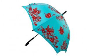 modelos-de-guarda-chuva-exótico-diferente