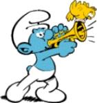 harmonia Tudo sobre Os Smurfs: Nomes dos Personagens, Imagens, Trailer do Filme
