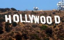 As 10 Atrizes mais Bem Pagas de Hollywood 2011 – Lista Completa Aqui