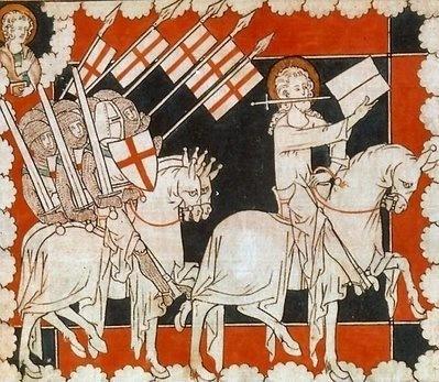 idade media Tudo sobre Alta Idade Média: Surgimento do Feudalismo as suas Causas