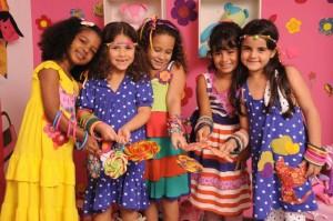 infantil 2011 2012 Lindos Modelos de Roupas Infantis   Confira Tendências da Moda 2012