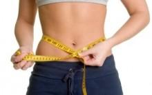 Como é Feita a Lipoaspiração para Gordura Localizada – Dica do Bem Estar
