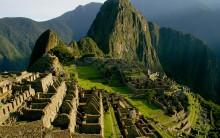Comemorado 07/07/11 Centenário do Descobrimento de Machu Picchu, Fotos