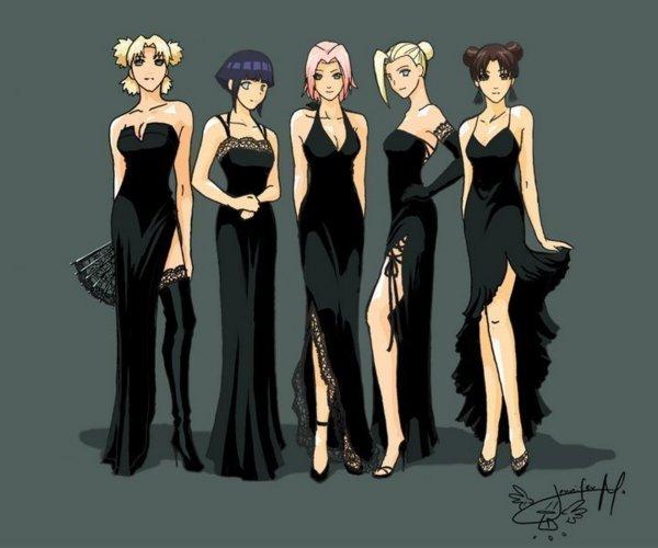 manga meninas Lindos Animes e Mangás de Garotas: os Desenhos mais Fofos para Meninas