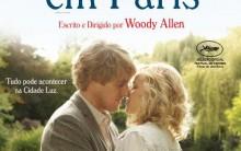 """Frases do Filme """"Meia-noite em Paris"""" – Melhores Falas de Gil e Inez"""