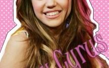 10 Coisas sobre Miley Cyrus: Nome de Nascimento, Tatuagens e Manias