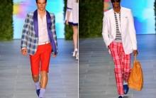 Moda Masculina Verão 2012: Dicas, Tendências, Cores, Camisetas e mais