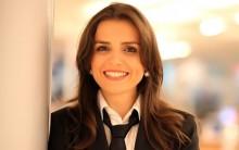 Mônica Iozzi do CQC tem Síndrome do Pânico: Tudo sobre a Repórter aqui