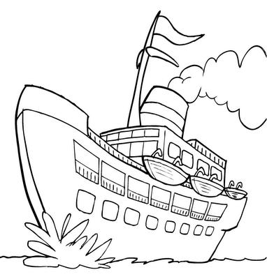 http://www.essaseoutras.com.br/wp-content/uploads/2011/07/navio-grande-para-pintar.png