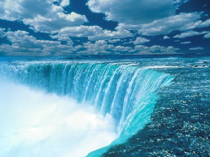 niagara falls toronto Melhores Fotos do Canadá: Lindas Imagens de Toronto, Quebec, Vancouver