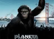 Planeta dos Macacos: A Origem – Resenha, Imagens, Trailer do Filme