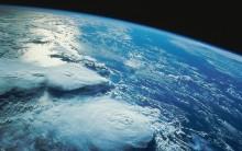 Teoria de Formação e Evolução da Terra: Etapas, Resumo, Big Bang, Foto