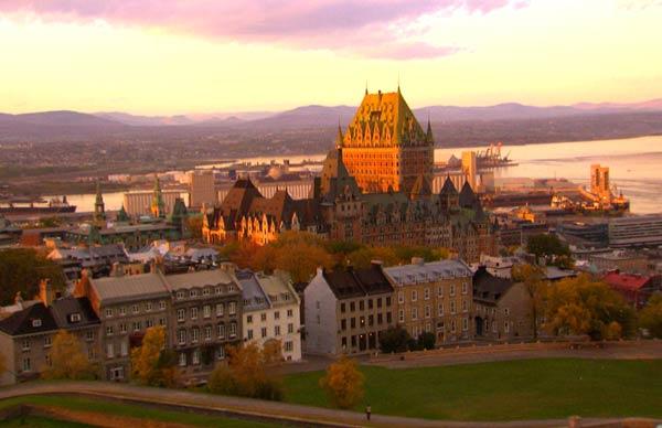 quebec canada Melhores Fotos do Canadá: Lindas Imagens de Toronto, Quebec, Vancouver