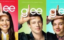 Rachel, Finn e Kurt Saem de Glee e não Paticiparão da 4ª Temporada