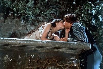romeu e julieta filme Melhores Trechos do Livro Romeu e Julieta: Frases, Declarações de Amor