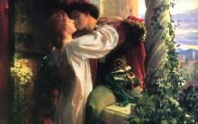 Melhores Trechos do Livro Romeu e Julieta: Frases, Declarações de Amor