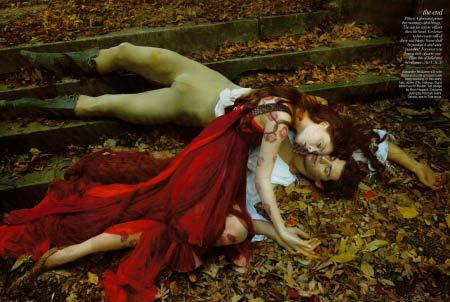 romeu e julieta1 Melhores Trechos do Livro Romeu e Julieta: Frases, Declarações de Amor