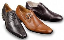 Onde Encontrar Lindos Sapatos MasculinoUm Ótimo Presente para o Papai
