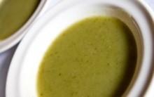 Receita de Sopinha de Frango para Bebê – Dicas de Alimentos nutritivos