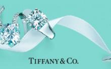 Joalheria Tiffany Lança Nova Coleção: Lindos Anéis, Braceletes e mais