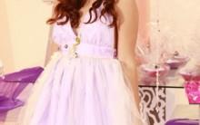 Vestidos de Debutantes Moda 2012: Longos e Curtos, Festa de 15 anos