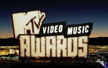 XX Edição do MTV VMA 2011: Lista Indicados Quais serão os Vencedores