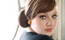 Tudo sobre Adele: Carreira, Fotos, Videos, Melhores Músicas da Cantora