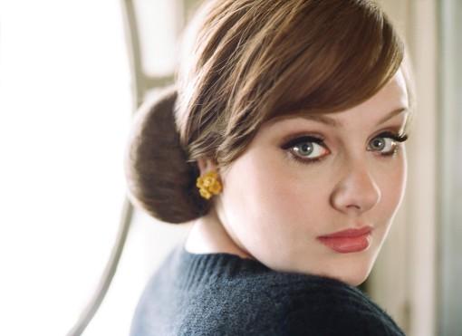 adele 2 Tudo sobre Adele: Carreira, Fotos, Videos, Melhores Músicas da Cantora