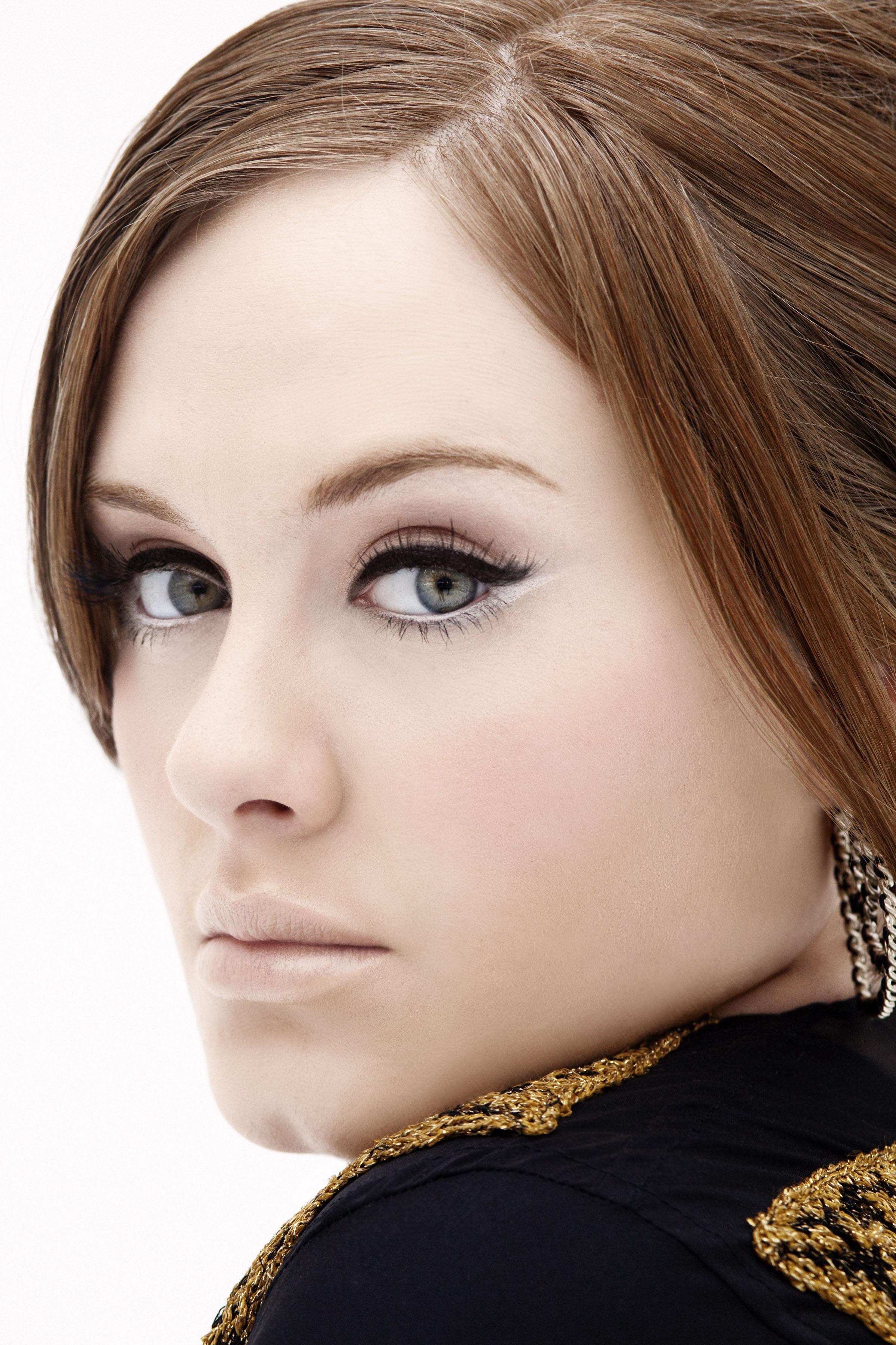 adele Tudo sobre Adele: Carreira, Fotos, Videos, Melhores Músicas da Cantora