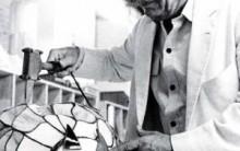 Aldemir Martins – Artista Plástico, Desenhista, Escultor Brasileiro