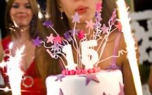 O que Dar de Presente num Aniversário de 15 Anos: Dicas, Debutantes