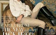 As Famosas mais Bem Vestidas do Mundo: Lista da Vanity Fair, Fotos