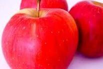 Torta de Maçã Passo a Passo – Benefícios à Saúde e Vitaminas da Maçã