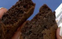 Receita Brownie do Luís na Ana Maria Braga Passo a Passo Faça e Venda