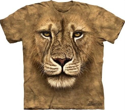 275b68945 Camisetas