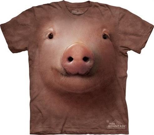 f893a86439 Camisetas