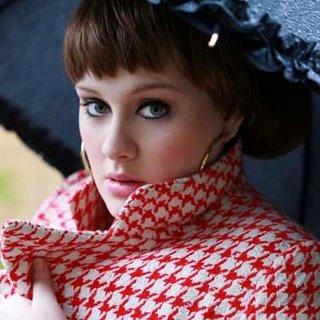 cantora adele Tudo sobre Adele: Carreira, Fotos, Videos, Melhores Músicas da Cantora