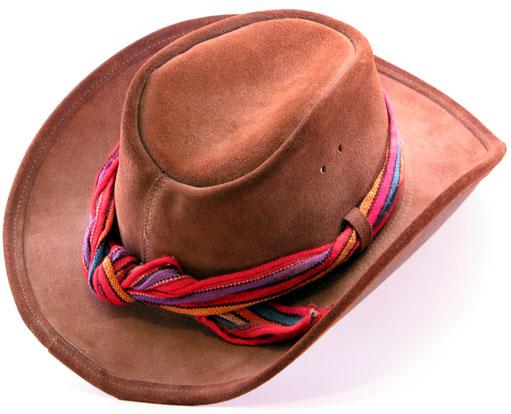 chapeu 2 O que Vestir em um Show Sertanejo: Que Roupas Usar, Acessórios e mais