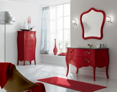 como montar uma decora%C3%A7%C3%A3o retro Decoração Retrô: Mobília e Móveis Antigos para Visual Incrível, Fotos