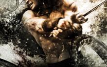 Conan, o Bárbaro: Resenha, Imagens e Trailer do Filme com Jason Momoa