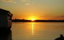 Tudo sobre Conceição do Araguaia – PA: Turismo, Praias, Rio e Fotos
