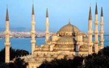 Império Bizantino: Resumo da Economia, Política, Religião, Tudo Sobre