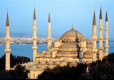 construcao imperio bizantino  Império Bizantino: Resumo da Economia, Política, Religião, Tudo Sobre
