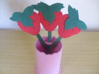 copo 1 Lembrancinhas para o Dia das Crianças    Moldes, Modelos e Reciclagem