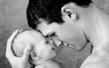 Poema Para o Dia dos Pais – Linda Mensagem para o Dia dos Pais – Confira